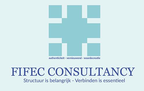 Fifec Consultancy